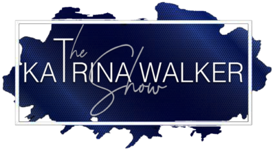 The Katrina Walker Show: Unbreakable Truths